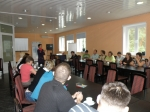 Trening kompetencji 13-15.2011 - miniatura