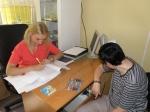 Poradnictwo zawodowe - 22.05.2012 r. - miniatura