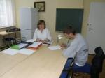 Indywidualne konsultacjie psychologiczne - 15.05.2012 r. - miniatura