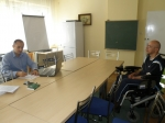Poradnictwo prawne - 21.06.2012 r. - miniatura