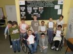 Warsztaty kompetencji psychospołecznych 21.07.2012 - miniatura