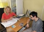 Poradnictwo zawodowe 13.09.2012 - miniatura