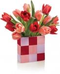 30 maja - Dzień Rodzicielstwa Zastępczego - miniatura