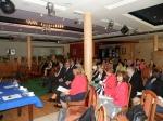 Konferencja 2014 - miniatura