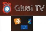 Informacja - Portal Głusi TV - miniatura