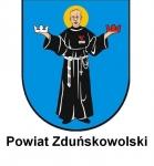 Ogłoszenie Starosty Zduńskowolskiego - miniatura