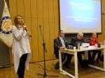 Spotkanie edukacyjne Polskiego Stowarzyszenia Diabetyków - miniatura